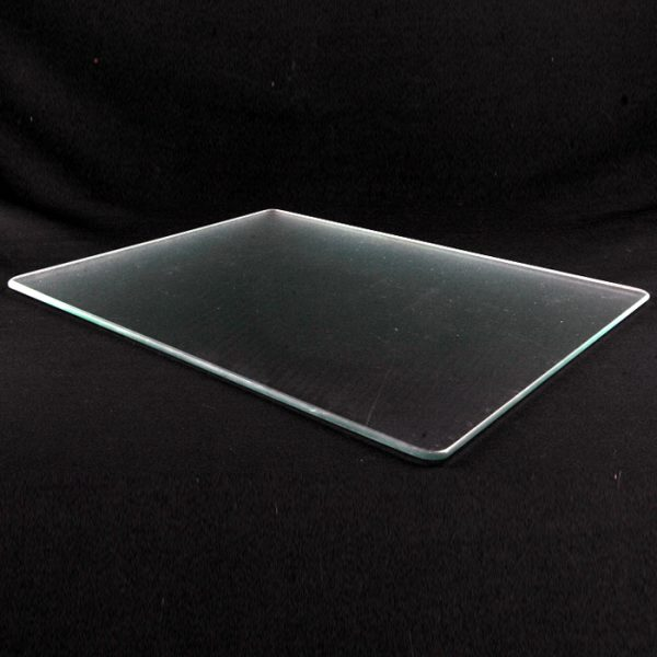 CHEESEBOARD - FROSTED GLASS