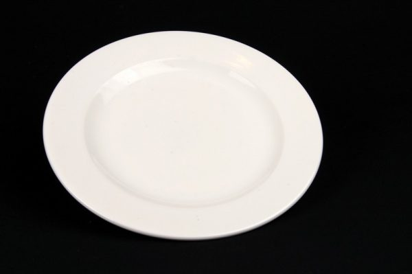 """PLATE 9"""" CLASSICAL VALUE"""