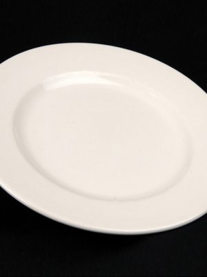 """PLATE 8"""" CLASSICAL VALUE"""