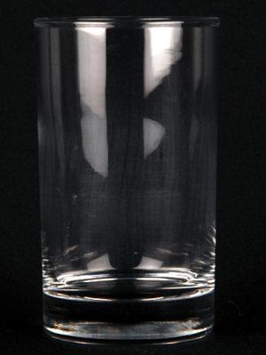 Hi - Ball Glass 8 oz