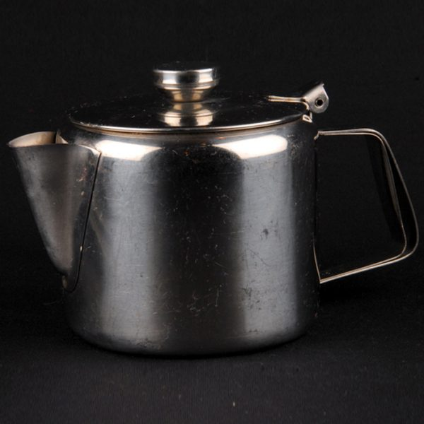 COFFEE POT SMALL 30oz
