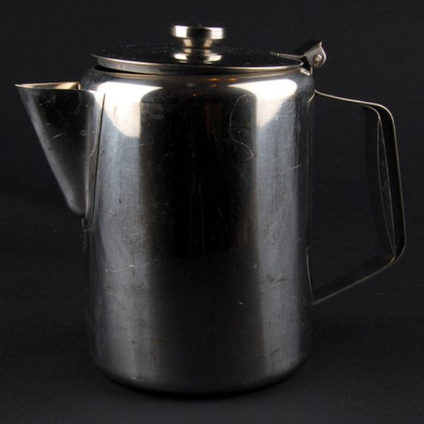 COFFEE POT LARGE 64oz