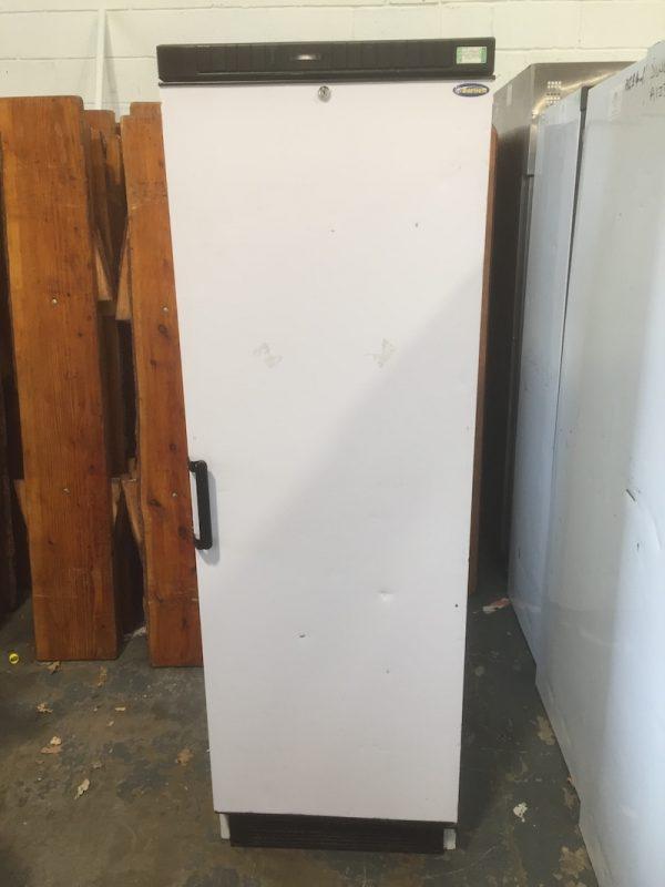 Full height fridge hire